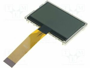 Display-LCD-Graphical-128x64-Cog-Fstn-Positive-80x54x9-5mm-RX12864D3-FHW