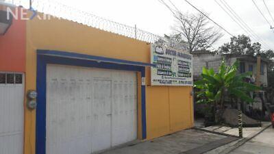 Local comercial en VENTA, Palenque Chiapas