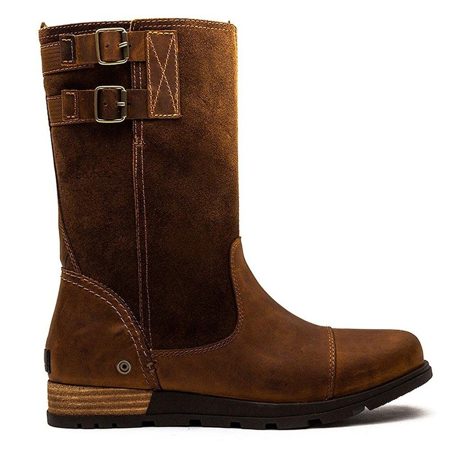 Sorel Major Pull On Boot - Donna  8- Pick SZ/Color.