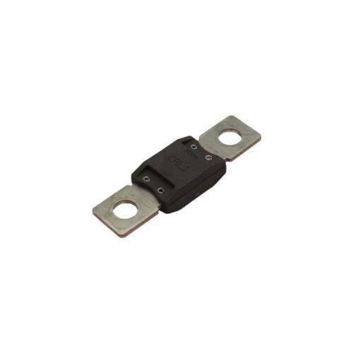 POWERVAL-CAL5 Fuse fuse automotive 32V 0.71.2kA POWERVALCAL.5 MTA