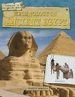 Technology in Ancient Egypt by Charlie Samuels (Paperback / softback, 2013)