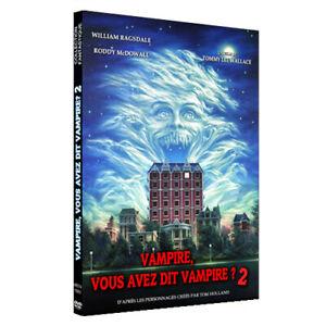 VAMPIRE-VOUS-AVEZ-DIT-VAMPIRE-2-DVD-VF