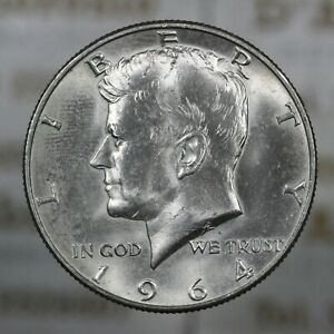 DN-Stati-Uniti-1-2-Dollaro-1964-A323-799