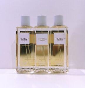 dae68187ff 3 Victoria s Secret Bombshell Nights Fragrance Body Mist 8.4 fl oz ...