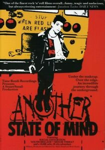 Another-State-of-Mind-2004-DVD-NEW