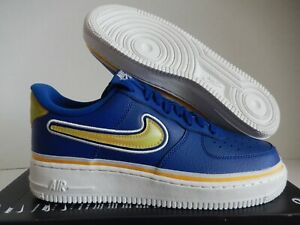 Air Details Nike 07 1 Lv8 About Force Sport xCBhrtsdQo