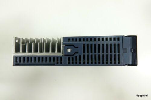Details about  /FUJI RYH201F5-VV2 ALPHA5 smart AC servo Driver 200W DRV-I-1362=7B32