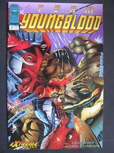 Team-Youngblood-Vol-1-N-3-IMAGE-BD-1993-en-Anglais