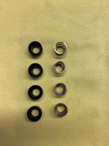 Danco for Delta® RP4993 Faucet Repair Kit Seats Springs tub shower single handle