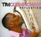 Reflection [Digipak] by Tim Cunningham (CD, May-2011, CD Baby (distributor))