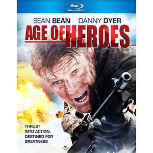 Age-of-Heroes-Blu-ray-Age-of-Heroes-Blu-ray