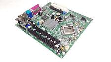 NEW 200DY Dell Optiplex 780 Intel Socket LGA 775 DDR3 SFF Desktop Motherboard
