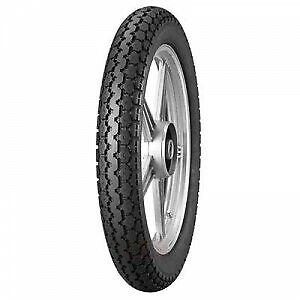 Honda MT 125 Elsinore 3.50-18 56P TT Anlas NR-2 Rear Tyre