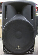 Behringer B215 2-way PA Passive Speaker