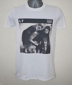 L7-t-shirt-Breeders-Sleater-Kinney-riot-grrrl-huggy-bear-blondie-tank-girl