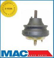 Ford Tempo & Mercury Topaz Hydraulic Transmission & Engine Motor Mount A2696hy