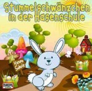 STUMMELSCHWANZCHEN-IN-DER-HASENSCHULE-CD-HORSPIEL-NEU