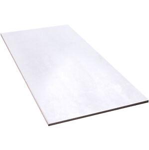 RAK Oxidium X Wandfliese Kalibriert Weiß Lüster Fliesen - Fliesen kalibriert oder nicht