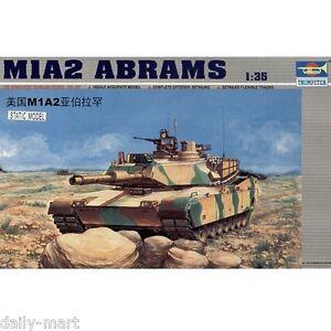 Model-MBT-M1A2-Abrams-Main-Battle-Tank-00337-1-35-WSN-Electric-Vehicle