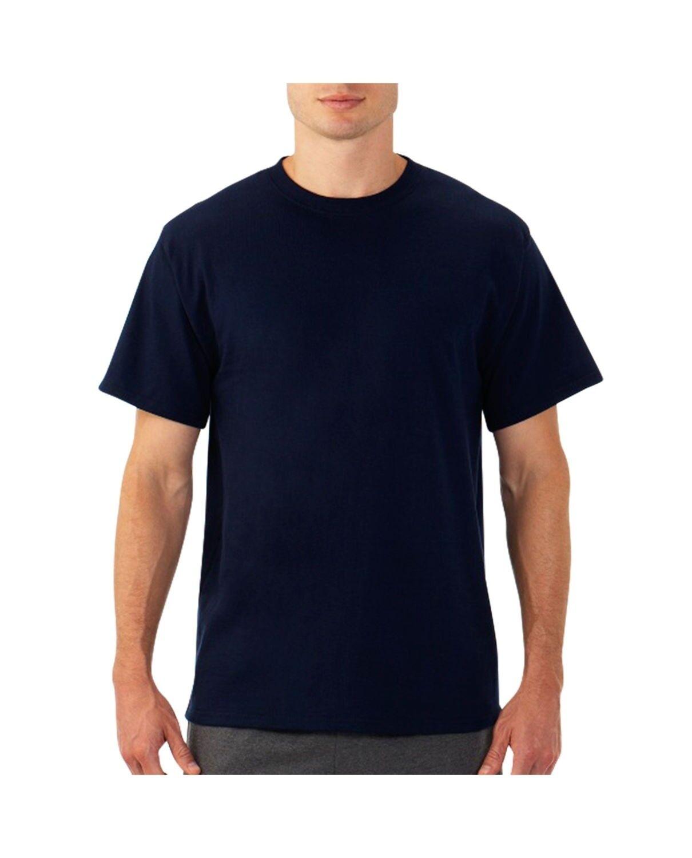 Fruit Of Of Of The Loom / Gildan Uomo Girocollo T-Shirt 3 / Confezione da 6 4303f3
