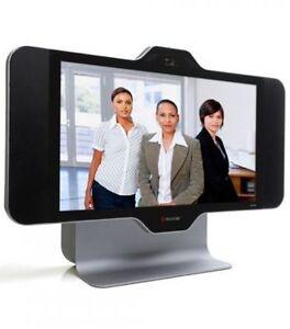 NEW-Polycom-HDX-4500-24-034-HD-Camera-Video-Conferencing-System-2215-61762-001