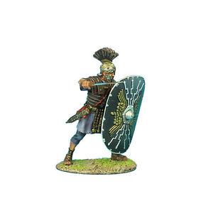 First Legion: ROM098 Imperial Roman Praetorian Guard with Gladius #1