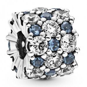 Blue-Sparkle-All-Over-PANDORA-Charmanhaenger-925er-Sterlingsilber-798487C02