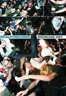 Rivalry Records Showcase 2007 - DVD Region 2