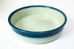 WEDGWOOD-BLUE-PACIFIC-SOUP-OR-SALAD-Vegetable-Serving-7-034-BOWLS