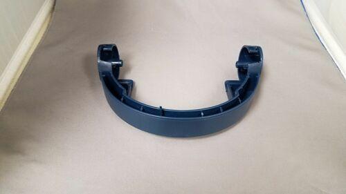 Hoover HANDLE-SUPPLY TANK HOOVER V2 STEAM VAC see models below
