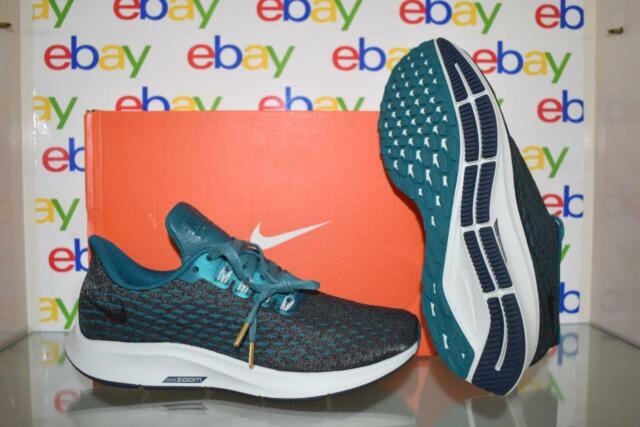 Womens Nike Air Zoom Pegasus 35 PRM