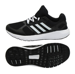 De Verdad Portero Violar  Adidas Duramo 8 Running Shoes (BA8078) Athletic Sneakers Boots Runners  Trainers | eBay