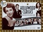 Hollywood Classics Golden Silverscree 0628261094097 DVD Region 1