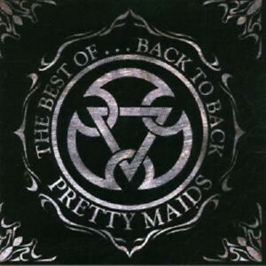PRETTY-MAIDS-034-THE-BEST-OF-BACK-TO-BLACK-034-CD-NEUWARE