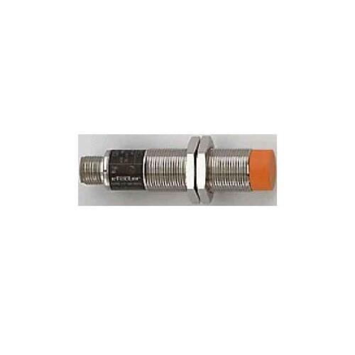 Ifm Electronic Näherungsschalter IG5597 Induktiv Näherungsschalter