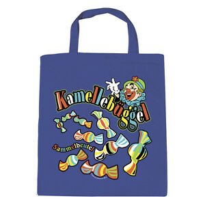 coton-sac-sac-en-tissu-bleu-carnaval-Bonbons-Sac-kamellebueggel-08925
