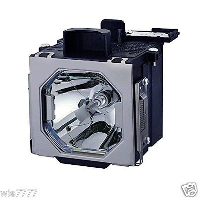Original Ushio Projector Lamp Replacement with Housing for Eiki 610-351-5939