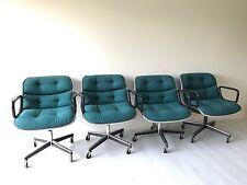 knoll pollock chair