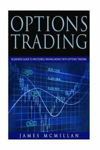 Why to option trade with little money