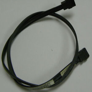 Dell-SATA-Serial-ATA-Desktop-Drive-Cable-CN-0KJ401-KJ401