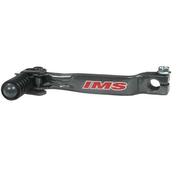 IMS 313117 Folding Shift Lever