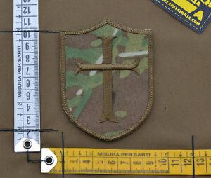 Bordado-bordado-Patch-034-Crusader-034-Multicam-con-VELCRO-brand-hook