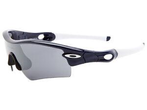 Oakley-Radar-Path-MLB-Yankees-Sunglasses-09-773-Yankees-Blue-Black-Iridium
