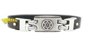 STAR-OF-DAVID-BRACELET-Jewish-Jewelry-Gift