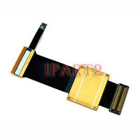 LCD Slide Motherboard  Flex Cable Ribbon for T-Mobile Samsung Gravity Smart T589