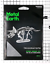 Metal-Earth-3D-Model-Kit-Self-Assembly-Laser-Cut-Steel-Miniatures-24-Designs thumbnail 172