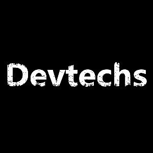 USvTech