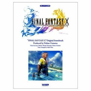 Final-Fantasy-X-Original-Soundtrack-Piano-Solo-Sheet-Music