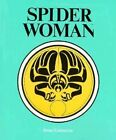 Spider Woman by Anne Cameron (Paperback, 1988)
