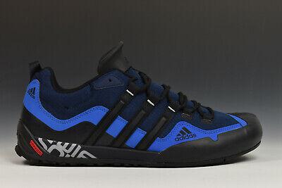Adidas Terrex Swift Solo ef0363 Hommes Chaussures De Sport